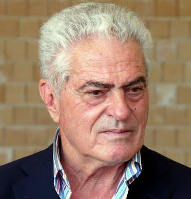 Leone Michele Vimiano