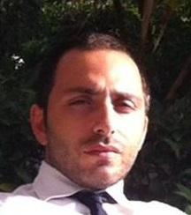 Gatto Antonio Vito