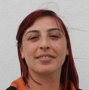 Lauria Antonietta Giuseppina