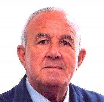 Plati Francesco Silvano
