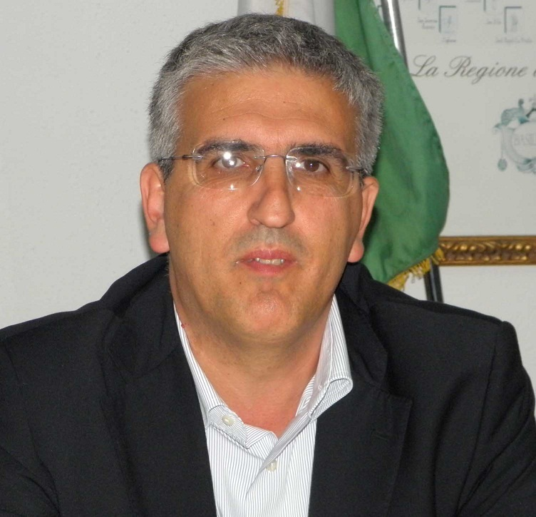 Albano Domenico Alessandro