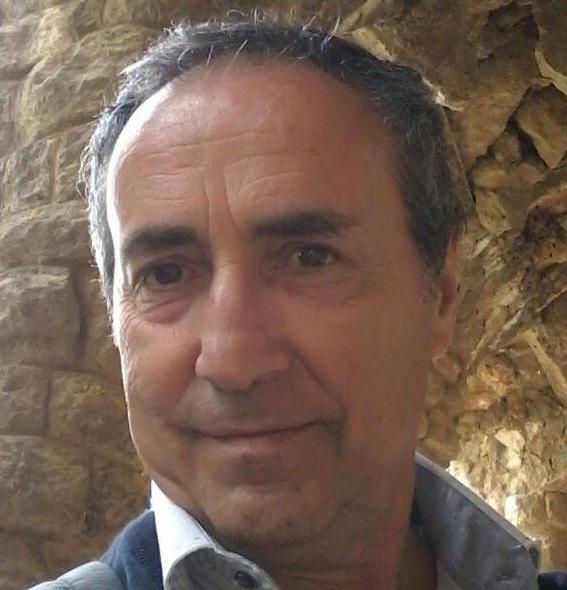 Lettini Giuseppe