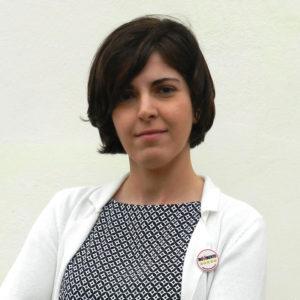 Viviana Verri sindaco pisticci